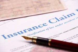 Car Insurance Quote Alberta 511