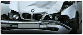 FAQ about collision claims