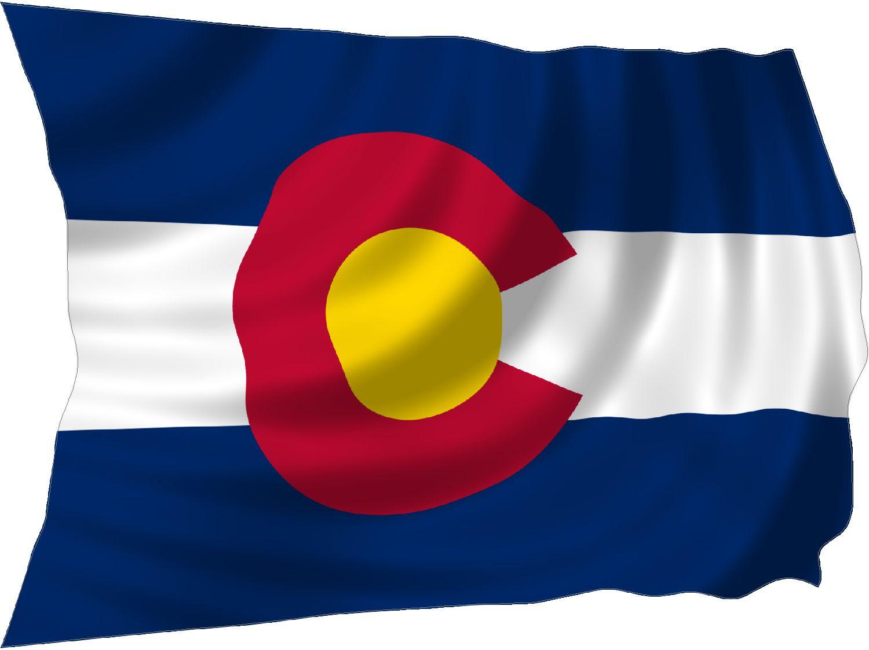 COLORADO FLAG - Collision Claim Associates, Inc.