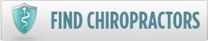 Find A Chiropractor