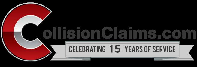 Collision Claim Associates, Inc.