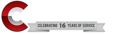 Collision Claim Associates, Inc.